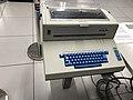 IBM 1052.jpg