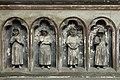 ID1862 Amiens Cathédrale Notre-Dame PM 12020.jpg