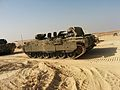 IDF Puma CEV (8).jpg