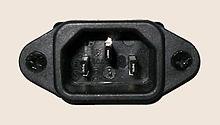 IEC60320 C14.jpg