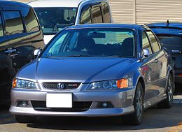 IHonda Accord-EuroR CL1 0098.JPG