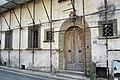 III Villa Sant'Agnese, Firenze, Italy (2).jpg