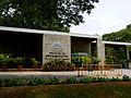 IIMB Entrance.jpg