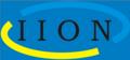 IION logo.png