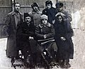 II Всероссийский съезд коммунистических организаций народов Востока.jpg