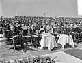 ILSY, de Internationale LuchtvaartShow Ypenburg, in aanwezigheid van koningin Ju, Bestanddeelnr 907-1595.jpg