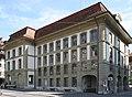 IMG 3351 Bibliothek Muenstergasse gp.jpg