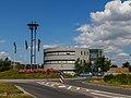 IMG ADAC Geschäftsstelle 4981.jpg