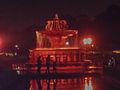 INDIA GATE-New Delhi-Dr. Murali Mohan Gurram (2).jpg