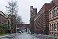 IPH Bruecke Turm Osten DSC 7753.jpg
