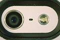 IPhone 5 Camera.jpg