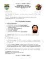 ISN 00089, Poolad Tsiradzho's Guantanamo detainee assessment.pdf