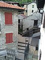 ISONE - panoramio (1).jpg