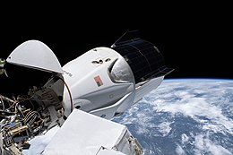 ISS-64 SpaceX Crew-1 attraccato a IDA-2.jpg