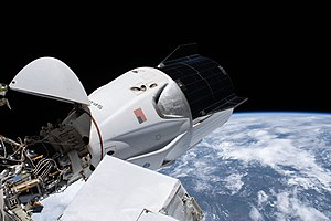 ISS-64 SpaceX Crew-1 docked to IDA-2.jpg