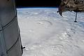 ISS034-E-005476 Super Typhoon Bopha.jpg