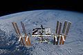 ISS im November 2009.jpg
