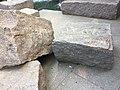I Hate War stone.jpg