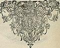 Iacobi Catzii Silenus Alcibiades, sive Proteus- (1618) (14749369062).jpg