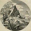 Iacobi Catzii Silenus Alcibiades, sive Proteus- (1618) (14749643405).jpg