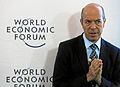Ian Goldin World Economic Forum 2013.jpg