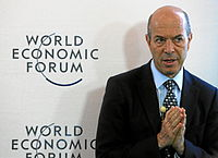 Ian Goldin Ian Goldin World Economic Forum 2013.jpg