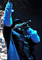 Ice Cube @ Metro City (29 10 2010) (5161198242).jpg