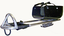 Ice hockey sled.jpg