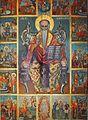 Icone 2 - Musée de Varna.jpg
