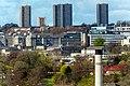 Iconic Aberdeen - panoramio (1).jpg