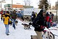 Iditarod-idiarod-start MG 0089 (1393599674).jpg
