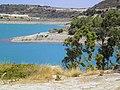 Ierapetra, Greece - panoramio.jpg