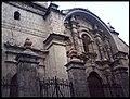 Iglesia Domingo.jpg