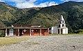 Iglesia La Curva, Bucarasica NS -Col.jpg