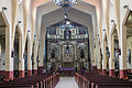 Iglesia San Antonio de Cañar 03.jpg