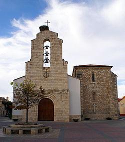 Iglesia de Quintanilla de Onésimo.jpg