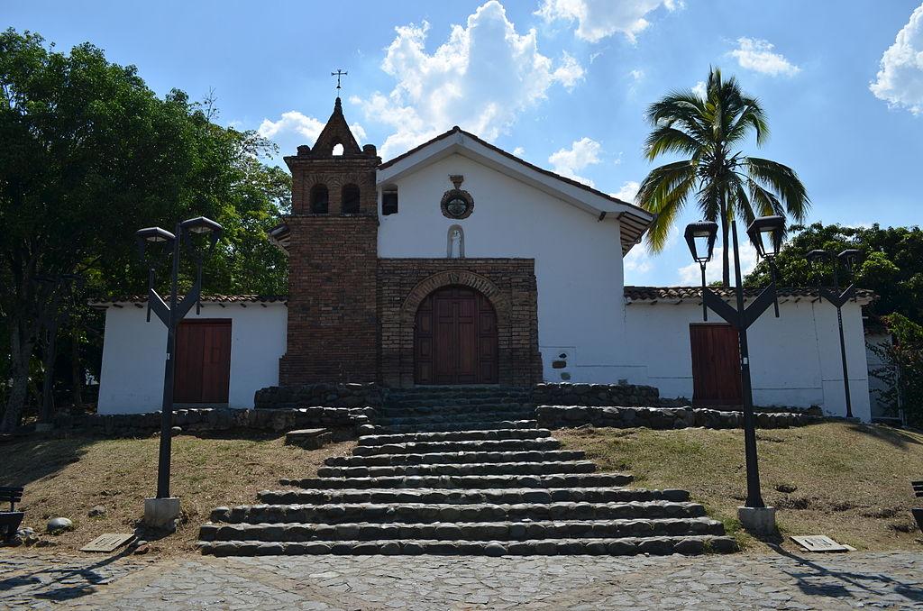 Iglesia de San Antonio Cali 01.JPG