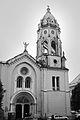Iglesia de San Francisco de Asís. Casco Antiguo..jpg