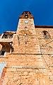 Iglesia de San Juan Bautista, Campillo de Aragón, Zaragoza, España, 2018-04-05, DD 34.jpg