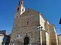 Iglesia de San Juan Bautista Urda 03 1643x1216.jpg