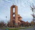 Iglesia de Sta Mª de Caná (Pozuelo de Alarcón) 15.jpg