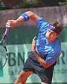 Igor Andreev Rollan Garros 2012.JPG