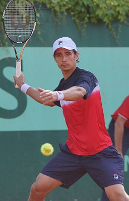 Igor Kunitsyn at the 2012 Rolland Garros.jpg
