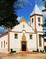 Igreja Matriz Nossa Senhora Aparecida.jpg