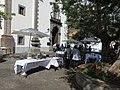 Igreja de São Brás, Arco da Calheta, Madeira - IMG 3207.jpg
