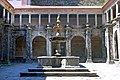 Igreja de São Gonçalo de Amarante - Claustros (2).jpg
