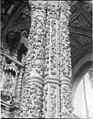 Igreja do antigo Convento de São Francisco, Porto, Portugal (3541668475).jpg