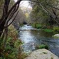Ihlara Valley - panoramio (24).jpg