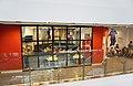 Ikea Playground (brighter).jpg
