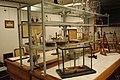 Il laboratorio chimico in seteria.jpg